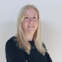 Roxanne Franssen-Loozen